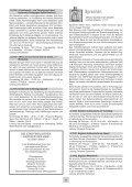 Wissen - Volkach - Page 6