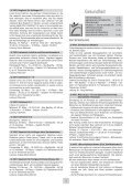 Wissen - Volkach - Page 7