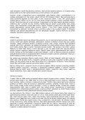 Simona Mehnert Milo ejn ifa / Institut pro zahrani ní styky 1995 Zá ... - Page 2