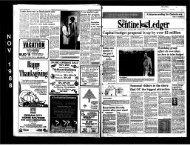 Dec 1988 - On-Line Newspaper Archives of Ocean City
