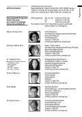 Kursprogramm 1. Halbjahr 2013 - Volkshochschule Volmetal - Page 3