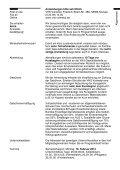 Kursprogramm 1. Halbjahr 2013 - Volkshochschule Volmetal - Page 5