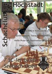 Stadtmeisterschaften 2008 - sc-hoechstadt.de