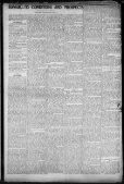 IfftJVW'ttnnv - eVols - Page 3