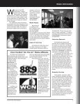 Westminster College Westminster College - Page 3