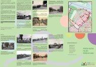Download de folder - Historische Route Slikkerveer