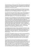 Eintragung einer Zweigniederlassung - Seite 2