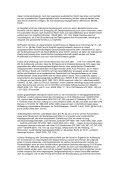 Eintragung einer Zweigniederlassung - Seite 3