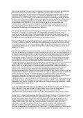 Eintragung einer Zweigniederlassung - Seite 5