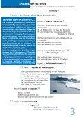 Kapstadt auf dem Weltgipfel - Agenda 21 - Partnerschaft Aachen ... - Seite 3