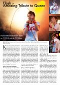 9. bis 12. Mai 2008 Die Rock - Zabo Aktuell - Seite 3