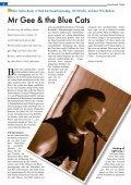 9. bis 12. Mai 2008 Die Rock - Zabo Aktuell - Seite 4