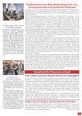 WIRTSCHAFTS-MARKT POLEN - de - Page 4