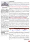 WIRTSCHAFTS-MARKT POLEN - de - Page 5
