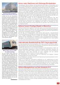 WIRTSCHAFTS-MARKT POLEN - de - Page 7
