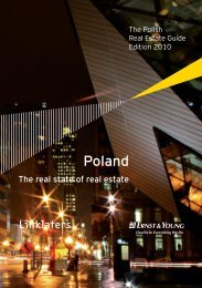 2.5. - Ernst & Young
