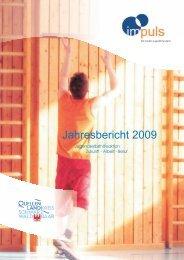 Titel der Jahresberichte Vorl... - Landratsamt Schwarzwald-Baar-Kreis