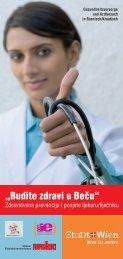 Herz-Broschüre-bri 5 - Wiener Programm für Frauengesundheit