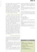 (ULF), ebenfalls stv. Vorsitzen- de, nach 16-jähriger Zuge - Seite 7