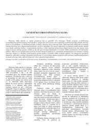 pdf (191KB)