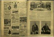 Vasárnapi Ujság - 46. évfolyam, 10. szám, 1899. márczius 5. - EPA