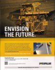 Page 1 Page 2 seid, Explore how customer ideas drive design and ... - Page 2