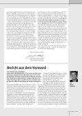 Die DFS wird verramscht Kapitalprivatisierung Auswirkungen durch ... - Seite 3