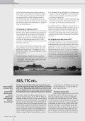 Die DFS wird verramscht Kapitalprivatisierung Auswirkungen durch ... - Seite 7