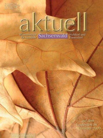 Weihnachten 2009 - Kurt Viebranz Verlag
