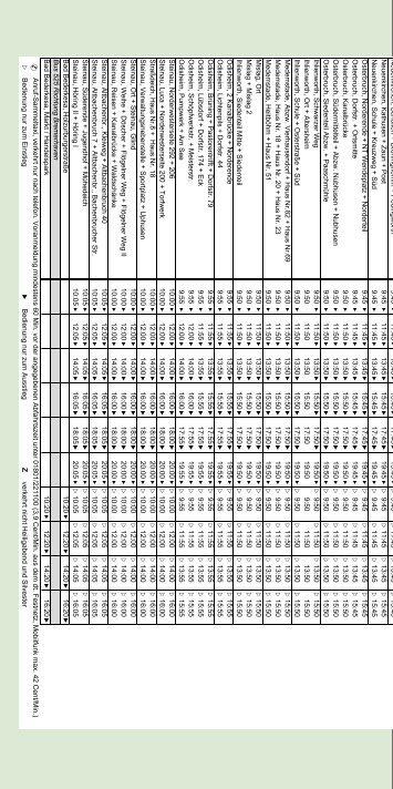 Land_Hadeln_AST_Entwurf.pdf