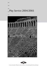 2004/2005 - ITI