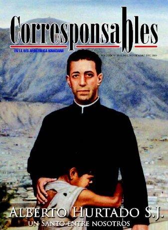 deben aprender de los - Jesuitas del Perú