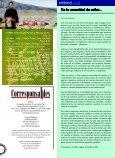 deben aprender de los - Jesuitas del Perú - Page 2