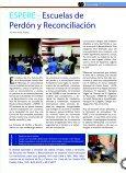 deben aprender de los - Jesuitas del Perú - Page 3