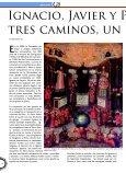 deben aprender de los - Jesuitas del Perú - Page 4
