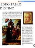 deben aprender de los - Jesuitas del Perú - Page 5