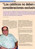 deben aprender de los - Jesuitas del Perú - Page 6