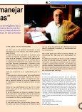 deben aprender de los - Jesuitas del Perú - Page 7