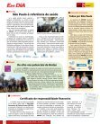 A importância do room tax para o bem comum - Visite São Paulo - Page 2