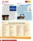 A importância do room tax para o bem comum - Visite São Paulo - Page 4