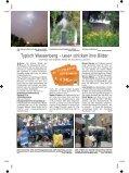 Typisch Wassenberg - Leser schicken ihre Bilder - Gewerbeverein ... - Page 2