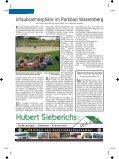 Typisch Wassenberg - Leser schicken ihre Bilder - Gewerbeverein ... - Page 4