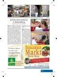 Typisch Wassenberg - Leser schicken ihre Bilder - Gewerbeverein ... - Page 5