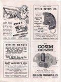Volume 18 No. 6 Jun 1950 - Lakes Gliding Club - Page 2
