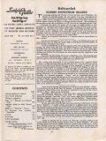 Volume 18 No. 6 Jun 1950 - Lakes Gliding Club - Page 3