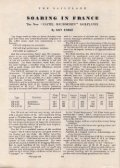 Volume 18 No. 6 Jun 1950 - Lakes Gliding Club - Page 4