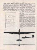 Volume 18 No. 6 Jun 1950 - Lakes Gliding Club - Page 6