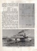 Volume 18 No. 6 Jun 1950 - Lakes Gliding Club - Page 7