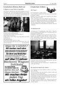 Stck. ab 25,- €/Stck. - Gemeinde Zeithain - Seite 4