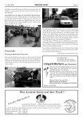 Stck. ab 25,- €/Stck. - Gemeinde Zeithain - Seite 5